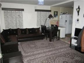 فروش آپارتمان در همدان 55 متر