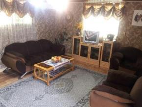 اجاره آپارتمان در لاهیجان استخر 70 متر
