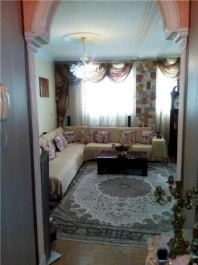 فروش آپارتمان در سیمون بولیوار تهران  78 متر