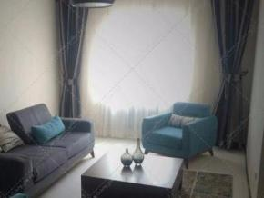 فروش آپارتمان در فاز 11 پردیس 87 متر