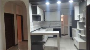 فروش آپارتمان در ساری فرهنگ 105 متر
