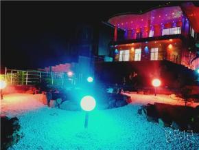 فروش ویلا در سوادکوه شیرگاه 600 متر