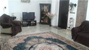 فروش آپارتمان در رشت فلکه گاز 117 متر