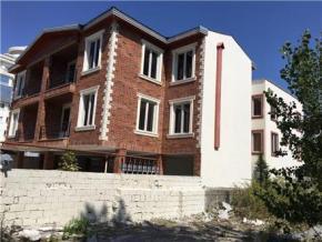 فروش آپارتمان در نوشهر 100 متر