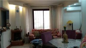 فروش آپارتمان در ساری سلمان فارسی 66 متر