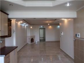 فروش آپارتمان در مجیدیه (شمالی) تهران  87 متر