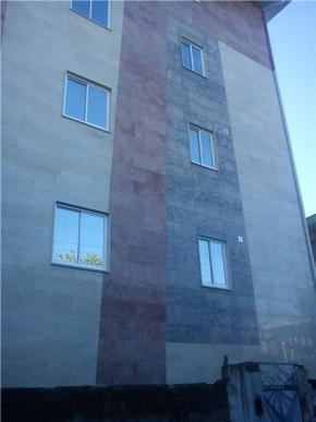 رهن آپارتمان در رشت بلوار معلم 140 متر