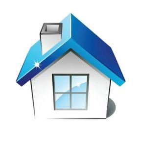 فروش آپارتمان در فولادشهر مسکن مهر فولادشهر 80 متر