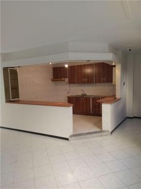 فروش آپارتمان در شاهین ویلا کرج  82 متر