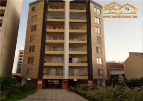 فروش آپارتمان در محمودآباد سرخرود 125 متر