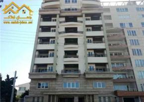 فروش آپارتمان در محمودآباد سرخرود 130 متر