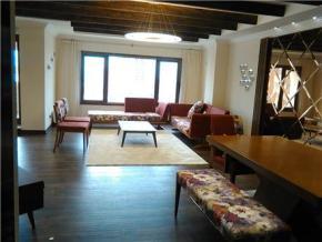 فروش آپارتمان در نوشهر سرخرود 125 متر