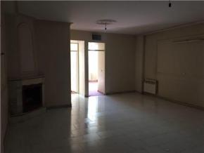 فروش آپارتمان در گوهردشت کرج  90 متر