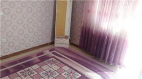 فروش آپارتمان در شهرک خاتم الانبیا فردیس  95 متر