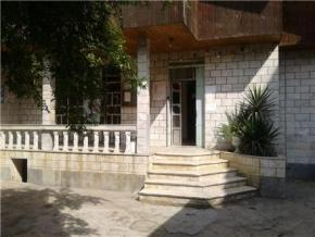 فروش خانه در رشت بلوار باهنر 338 متر