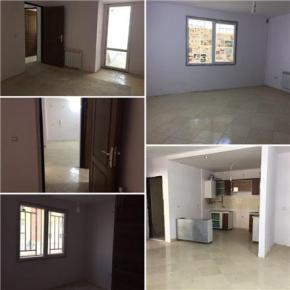 فروش آپارتمان در مشهد گلبهار 85 متر