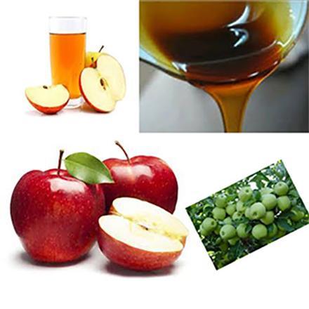 نتیجه تصویری برای شیره سیب