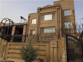 فروش خانه در فاز 2 پردیس  350 متر