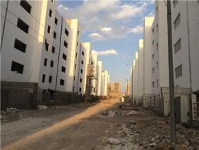 فروش آپارتمان در فاز 5 پردیس 84 متر