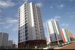 فروش آپارتمان در پردیس پردیس  87 متر