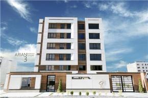 فروش آپارتمان در مشهد الهیه 120 متر