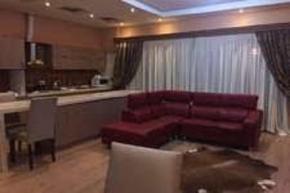 فروش آپارتمان در پردیس 90 متر