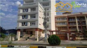 فروش آپارتمان در محمودآباد سرخرود 105 متر