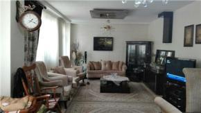فروش آپارتمان در پردیس پردیس  105 متر