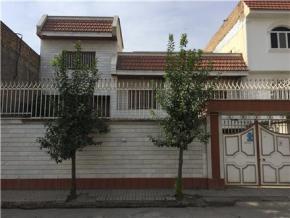فروش خانه در گنبد خیابان فرهنگ 250 متر