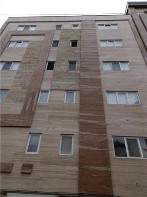 فروش آپارتمان در رشت گلسار 115 متر