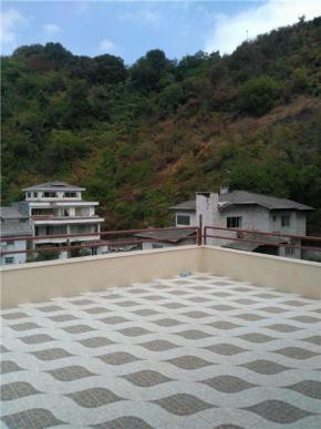فروش آپارتمان در لاهیجان کارگر 130 متر