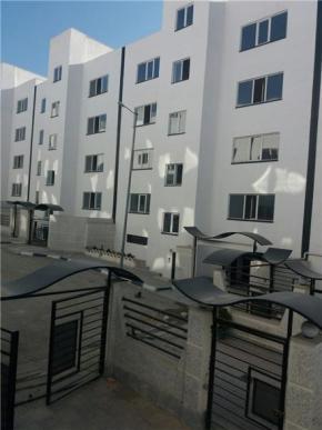 فروش آپارتمان در فاز8 پردیس  100 متر