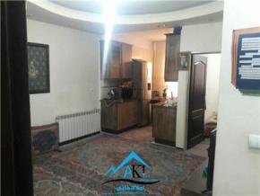 فروش آپارتمان در فاز یک اندیشه  40 متر
