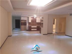 فروش آپارتمان در فاز دو اندیشه  145 متر