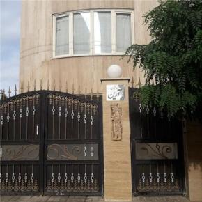 فروش آپارتمان در خیابان فردوسی محمدشهر  63 متر