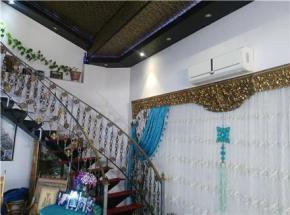 فروش خانه در تنکابن زنگ شاه محله 254 متر