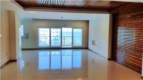 فروش آپارتمان در بابلسر سرخرود 130 متر
