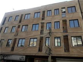 فروش آپارتمان در فاز یک اندیشه  60 متر