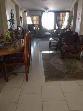 فروش آپارتمان در ساری فرهنگ 130 متر