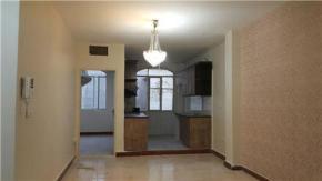 فروش آپارتمان در فاز یک اندیشه  80 متر