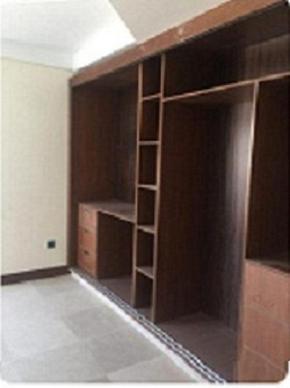 فروش آپارتمان در همت غرب تهران  150 متر
