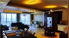 فروش آپارتمان در سرخرود بلوار دریا 170 متر