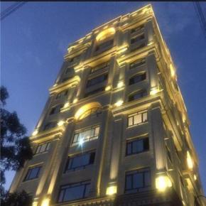 فروش آپارتمان در اراک سوم شعبان 255 متر