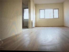 فروش آپارتمان در فاز 3 پردیس  75 متر
