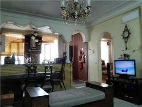 فروش آپارتمان در پیروزی تهران  61 متر