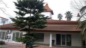 فروش ویلا در محمودآباد سرخرود 48000 متر