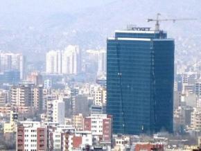 فروش آپارتمان در تبریز گلشهر 115 متر