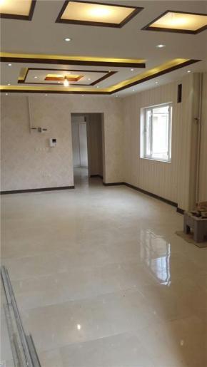 فروش آپارتمان در اراک شهر صنعتی 94 متر