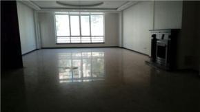 فروش آپارتمان در میرداماد تهران  215 متر