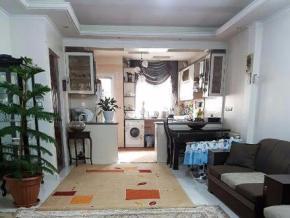 فروش آپارتمان در افسریه تهران  70 متر